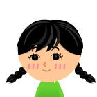 hoshi-imo