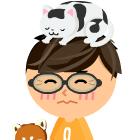 makeichi★彡