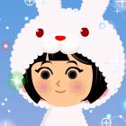 yumichi